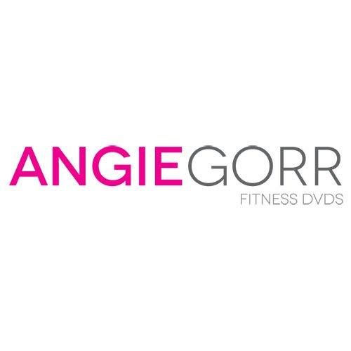 Angie Gorr