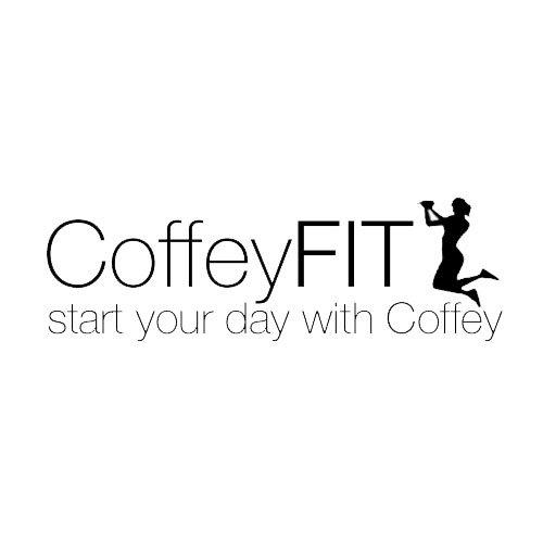 CoffeyFit
