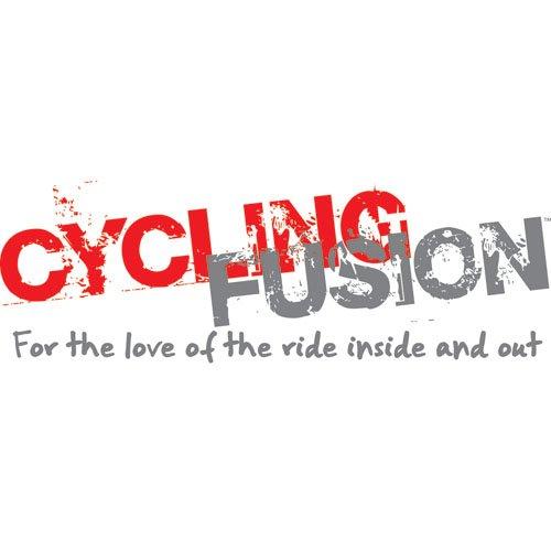 CyclingFusion