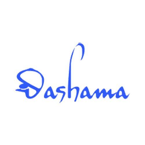 Dashama