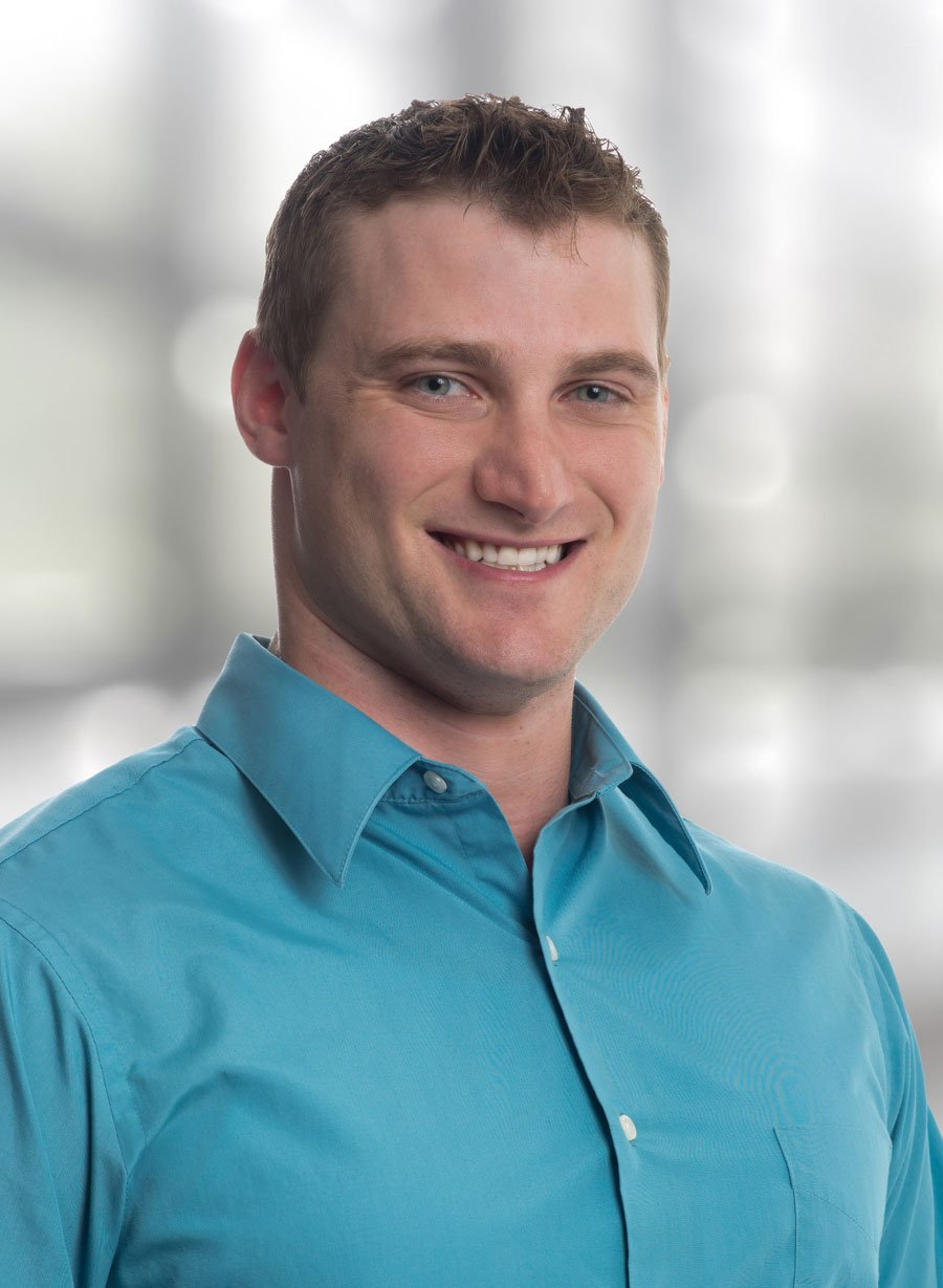 Mike Ault - Business Development Executive
