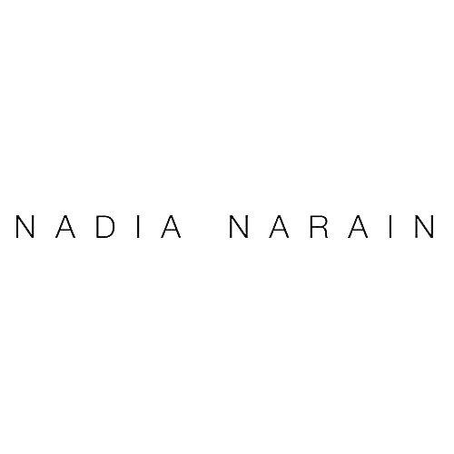 Nadia Narain