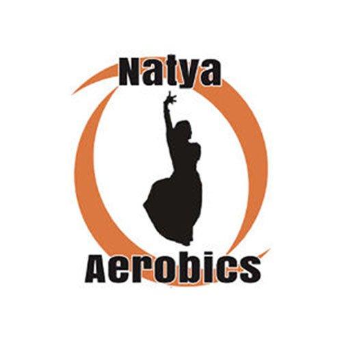 Natya Aerobics