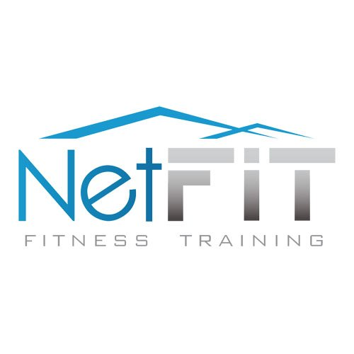 NetFit