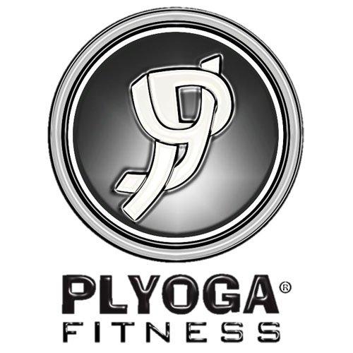 PLYOGA Fitness