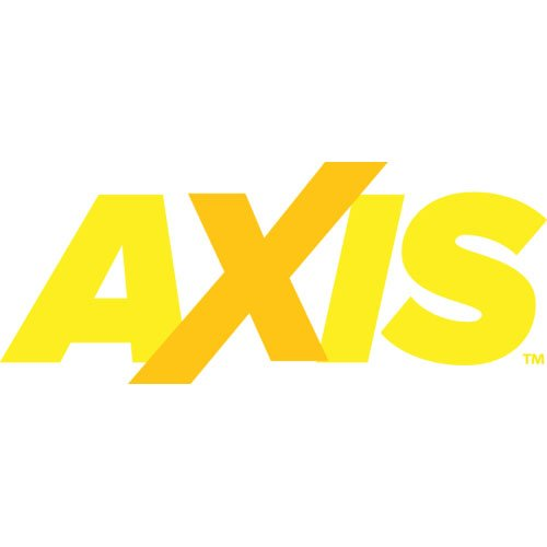 Power Music Group RX - AXIS