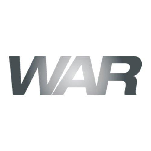 Power Music Group Rx - WAR