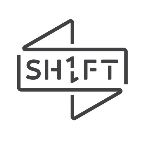 SH1FT virtual HIIT workouts with Will Brereton