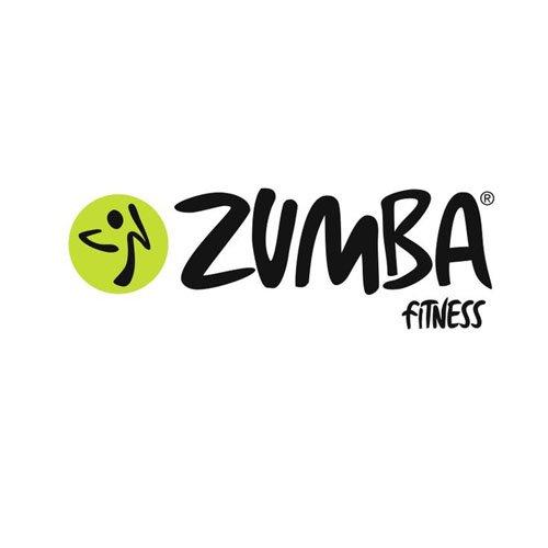 Zumba Fitness virtual exercise classes