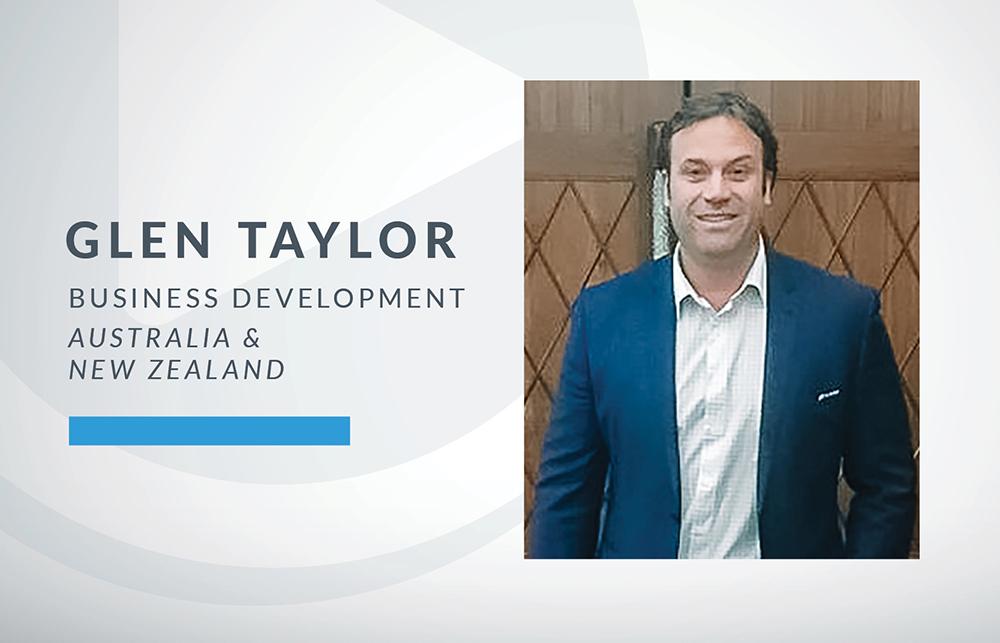 Glen Taylor FitnessOnDemand