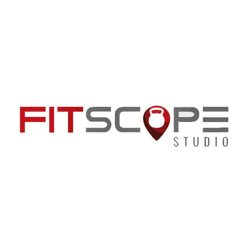 Fitscope virtual studio