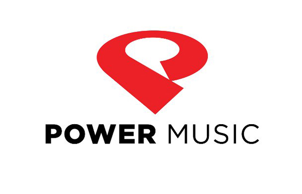 Power Music Virtual Fitness